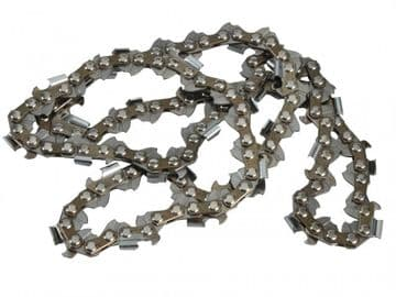 CH055 Chainsaw Chain 3/8in x 55 links 1.3mm - Fits 40cm Bars